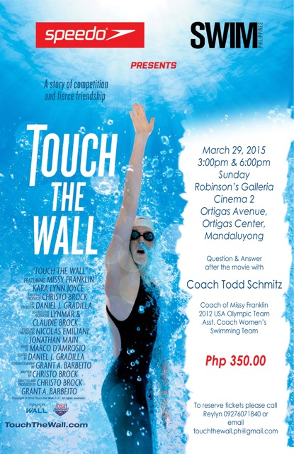 Touch-The-Wall-Movie-Poster
