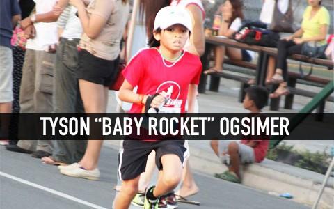 Tyson-Ogsimer-2-cover