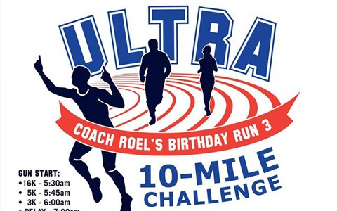 ULTRA-10-Mile-Challenge-Cover