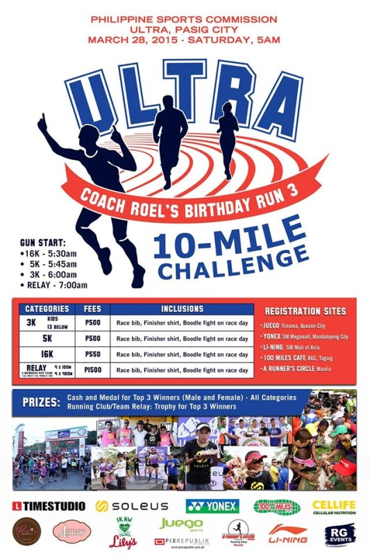 ULTRA-10-Mile-Challenge-Poster
