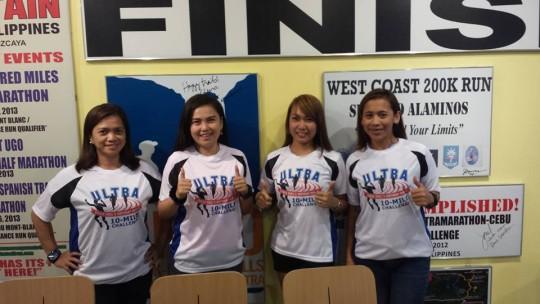 ULTRA-10-Mile-Challenge-Race-Shirt