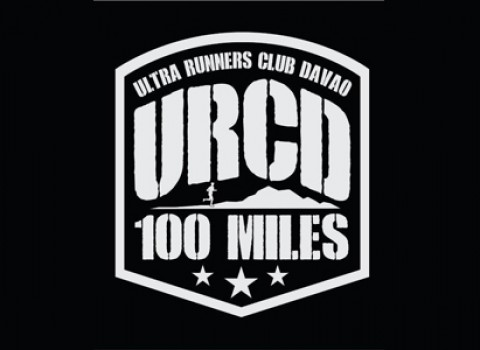 URCD160_Cover