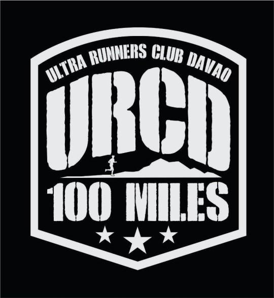URCD160_Poster