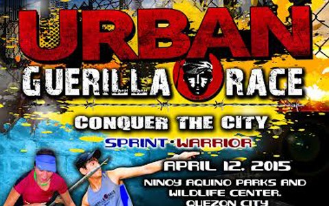 Urban-Guerilla-Race-Cover