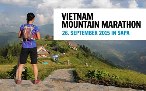Vietnam_Mountain_Marathon_Cover