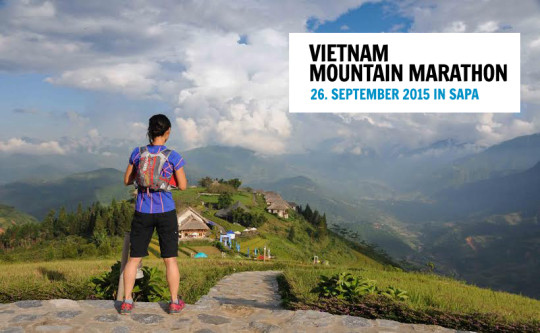 Vietnam_Mountain_Marathon_Photo_1
