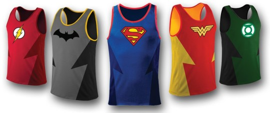 World-Of-DC-All-Star-Fun-Run-Singlets