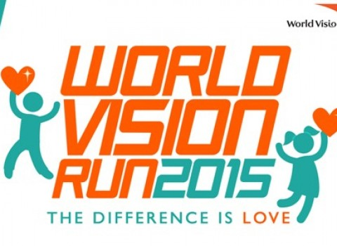 World-Vision-Run-2015-cover