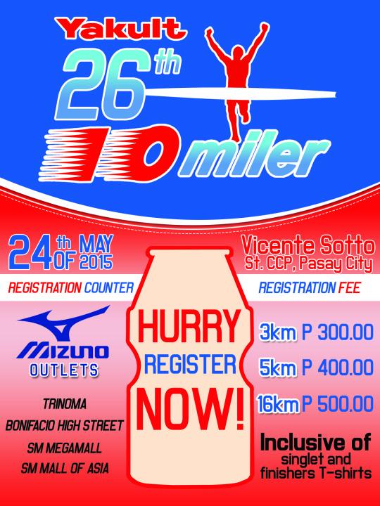 Yakult-10-Miler-2015-poster-v2