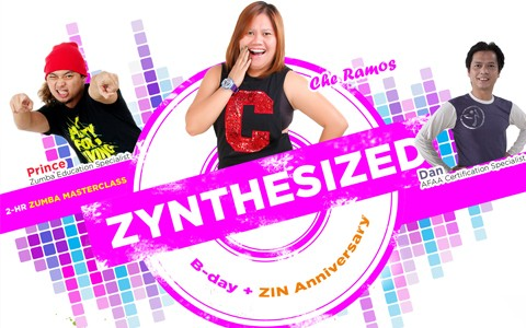 ZYNTHESIZED_Cover