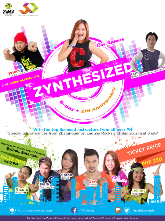 ZYNTHESIZED_Poster