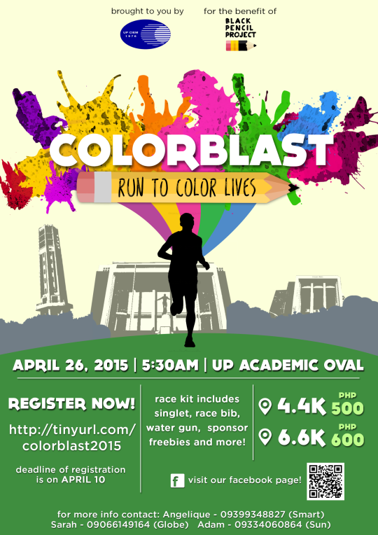 colorblast-final-poster-2015
