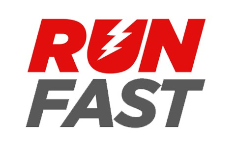 how-to-run-fast