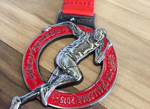 pf-medal