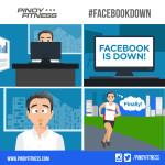 pf-strip-facebook-Down
