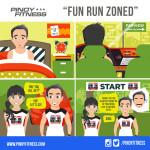 pf-strip-fun-run-zoned