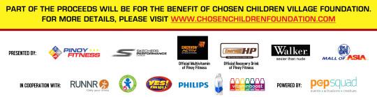 pf-sub1-10k-2015-sponsors