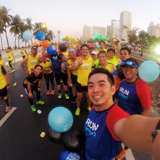 pinoyfitness-run-united1