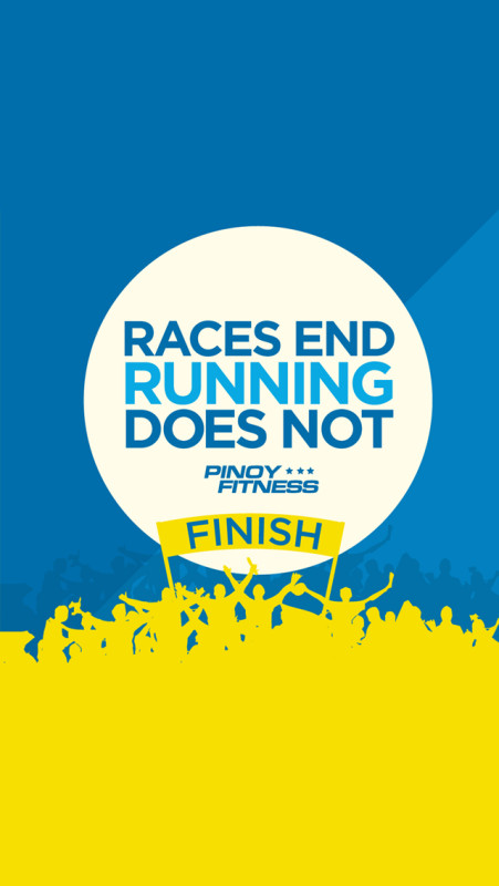 race-ends-running-doesnt