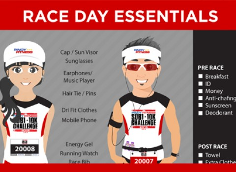 race-ray-essentials