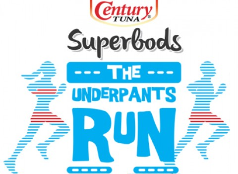 subic-underpants-run-cover