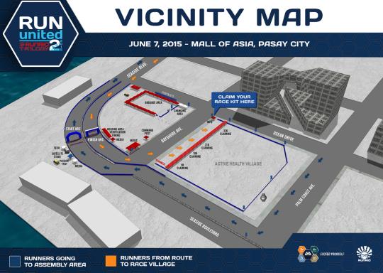 vicinitymap