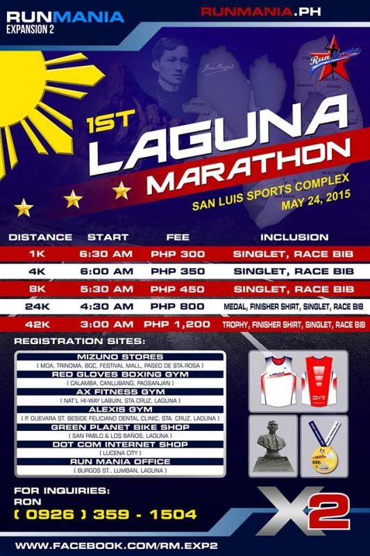 1st-Laguna-Marathon-Poster