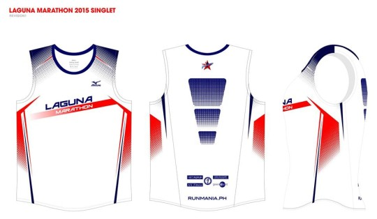 1st-Laguna-Marathon-Singlet