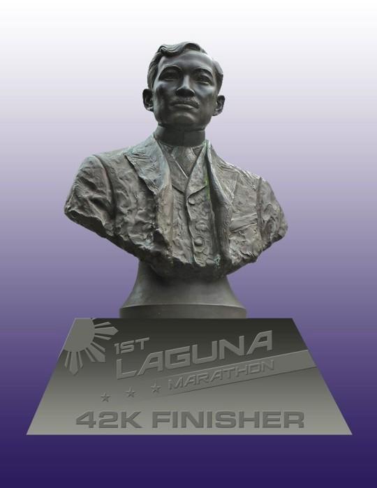1st-Laguna-Marathon-Trophy