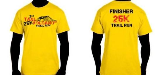 2nd-Taal-Volcano-25K-Trail-Run-Shirt
