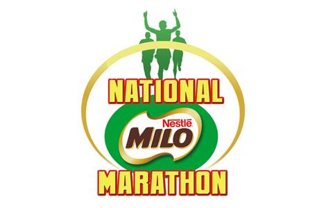 39th-Milo-Marathon-Manila-2105-poster