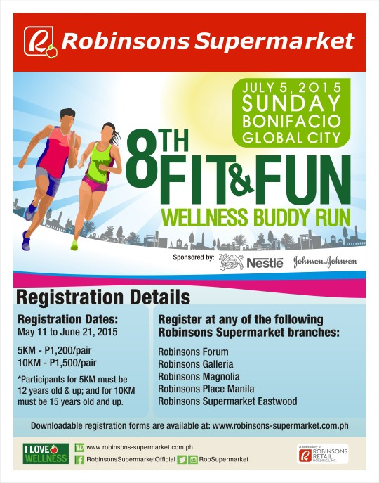 8th_Fit___Fun_Run_poster