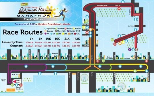 AFFINITEA-BROWN-RACE-MARATHON-RACE-ROUTE-GUN-START