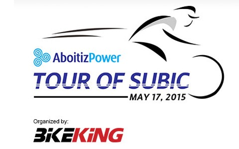 Aboitiz-Tour-Of-Subic-2015-Cover