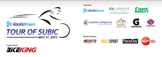 Aboitiz-Tour-Of-Subic-2015-Poster
