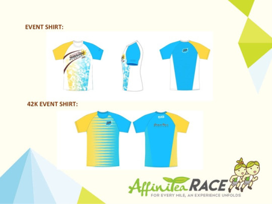 AffiniTea-Brown-Race-Marathon-Finishers-Shirt