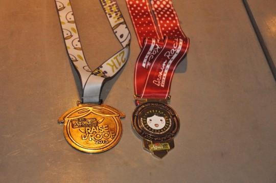 AffiniTea-Raise-D-Roof-2015-Medal-2