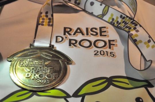 AffiniTea-Raise-D-Roof-2015-Medal-3