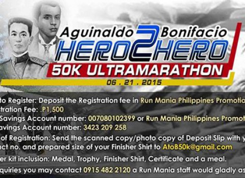 Aguinaldo-To-Bonifacio-50K-Ultramarathon-Cover