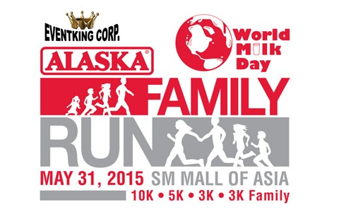 Alaska-World-Milk-Day-Family-Run-Cover