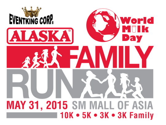 Alaska-World-Milk-Day-Family-Run-Poster