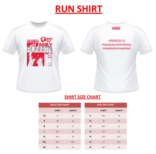 Alaska-World-Milk-Day-Family-Run-Shirt