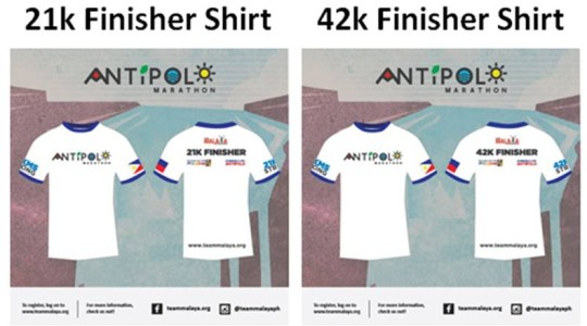 Antipolo-Marathon-2015-Finisher-Shirt