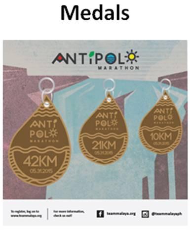 Antipolo-Marathon-2015-medal
