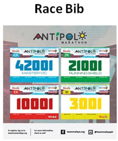 Antipolo-Marathon-2015-race-bib