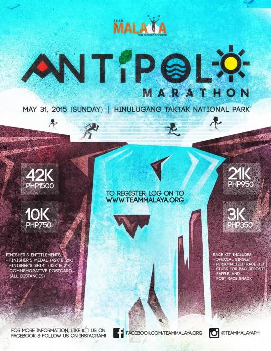 Antipolo-Marathon-Poster