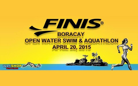 Boracay-Open-Water-Swim-and-Aquathlon-Cover