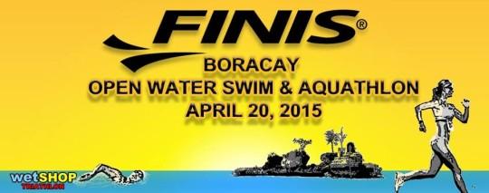 Boracay-Open-Water-Swim-and-Aquathlon-Poster