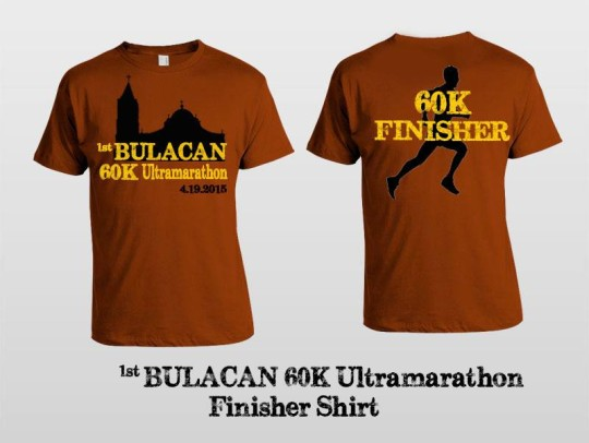 Bulacan-60K-Ultramarathon-Finisher-Shirt