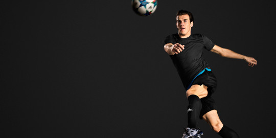 CLIMACHILL_SS15_BALE_ACTION_2_HORIZONTAL